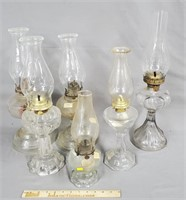 B and D Auctions: Online Only Antiques & Collectibles Sale!!