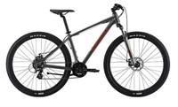 NORTHROCK XC29 BICYCLE