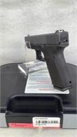 Glock 19 Custom Frame 9x19