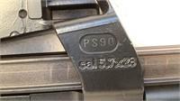 Fabrique Nationale Herstal/FNH PS90