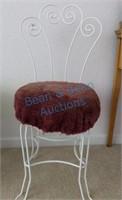 Bean & Bean Auctions, Lockwood online estate auction