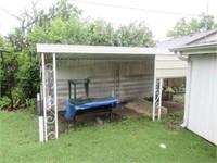 Good Investment Property/Starter Home | Enid, OK