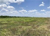 160 +/- Acres | Productive Farmland/Livestock Lan