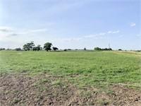 160 +/- Ac.   Livestock Land   Ponds   Aline Area