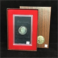 Online Coin and Currency Auction