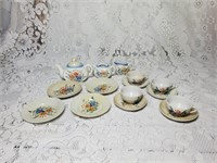 Rare & Fine Antique Collectibles - Fergus Estate Finale