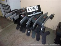 1461 Laptops & Accessories (TX) Auction, July 26, 2021