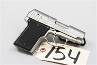 8/21/2021 Firearms & Sporting Goods Auction