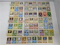 Sports Cards & Movie Memorabilia, Pokemon, Hot Wheels