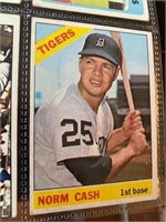 SPORTS CARDSAND COLLECTIBLES