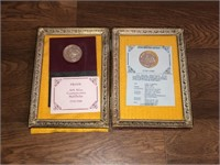 COINS, COLLECTIBLES AND MORE
