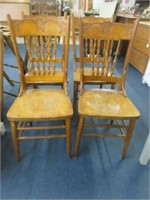 KYLE FOSTER ONLINE ESTATE AUCTION FRIDAY JULY 23RD