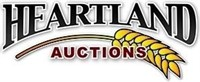 Unreserved Farm Auction for Soltys Family