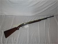 Remington FieldMaster Mod 121, #63892, Rifle,