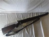 """Mossberg Mod42M, NSN, Rifle 22s, l, lr, bolt, 23"""""""