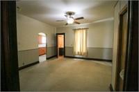 210 Fremont St., Wathena, KS 66090