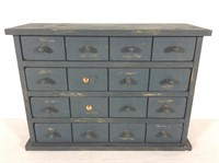 Primitives, Antiques, Toys and Collectibles