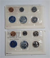 July Consignment Coin, Currency & Token Auction