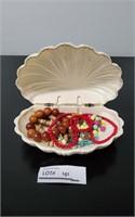August Auction