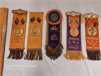 COLLECTABLES ESTATE AUCTION - JULY 30TH