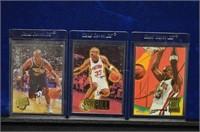 Sportscard & Memorabilia Auction II