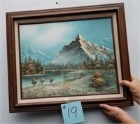 Online Estate Auction 5