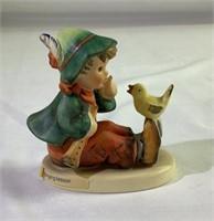 Antique, Collectibles & More Online Auction