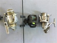 O323 TOOL MERCHANDISE 07/25/2021 AUCTION STARTS AT 11AM PST