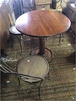 AUCTION # 2 BUD & JAYNE HILL ESTATES