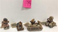 Busheys Auction #27