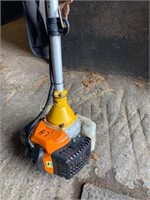 Machinery Online Auction - Ending Tuesday 27th July