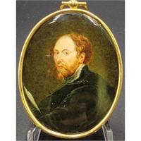 2 Day Online Antique & Art Auction July 31st - Aug 1st