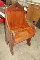 Warehouse Mixed Estate - Online Auction - Kilgore, Tx #1366