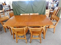 July 29th Antiques Collectibles General Auction