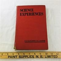Golden Beacon Antique, Vintage & Household Auction