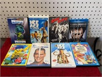 #873 - JULY 18 TO 25 - SMITHS FALLS ONLINE AUCTION