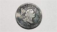Rare Coin Collection Auction