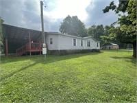 3390 Paul Harrell Rd Beechgrove, TN