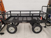 7/22/2021 Equipment, Tool & Contractor Supply Auction