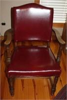 Roark Farm  & Household Auction