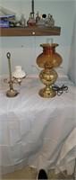Lambertville Antique & Primitive Online Only Estate Auction