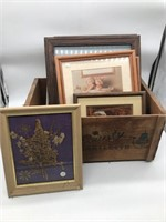 Donnenwirth Final Liquidation- Quality Antiques, Toys & More