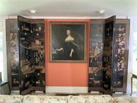 08-02-2021 Doylestown Estate auction