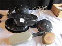 RALPH & DARLENE ZIMDARS ONLINE ESTATE AUCTION #1