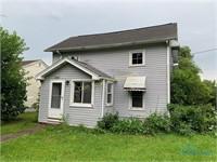 24506 Maple, Stony Ridge