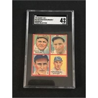 July 26 2021 Sports Cards and Memorabilia