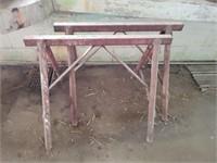 Vetor Online Only Equipment Auction