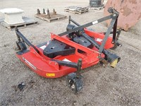 7-25-21 Consignment Online Auction