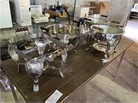 Mel Davis Auctions 219