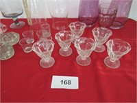 Household Antiques & Collectibles